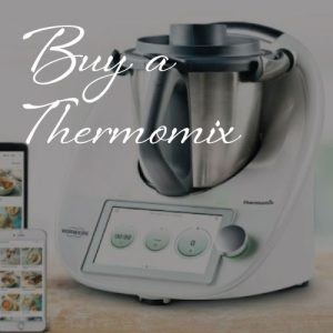 buy a thermomix